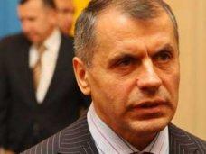 Власть Украины призвали не воевать с регионами