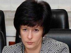 Омбудсмен по правам человека прибудет в Крым