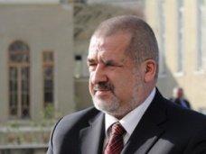 В парламентах Крыма и Украины предложили создать комиссии для урегулирования ситуации