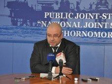 «Черноморнефтегаз» гарантирует крымчанам бесперебойное обеспечение газом