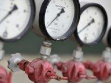 Все службы жизнеобеспечения Крыма работают в штатном режиме