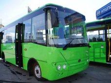 Предприятия дорожно-транспортного комплекса Крыма работают  в плановом режиме