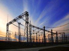 Крым обеспечен электроэнергией, – первый вице-премьер