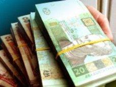 Крымская власть гарантирует своевременную выплату пенсий и зарплат