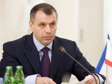В новое большинство парламента Крыма войдет около 80 депутатов