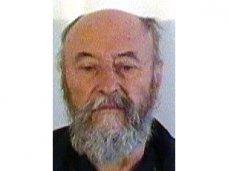 В Крыму разыскивают пропавшего пожилого мужчину