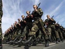 Отказавшиеся присягнуть автономии военные могут беспрепятственно покинуть Крым, – Аксенов