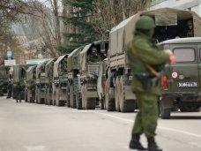 Ввод войск в Украину преждевременен, – Путин