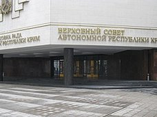 Путин не сомневается в легитимности крымской власти