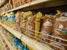 Предпринимателей Симферополя призвали не повышать цены
