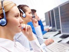 Правозащитные организации создадут в Симферополе call-центр