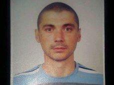 В Симферополе ищут пропавшего мужчину