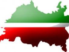 В Татарстане пройдет митинг в поддержку Крыма