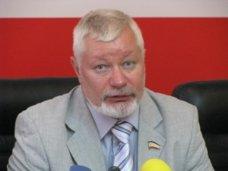 Референдум в Крыму отвечает нормам Конституции Украины, – депутат