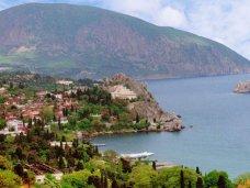 Туристический сезон 2014 года в Крыму можно спасти, – Лиев