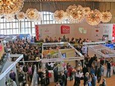 В Крыму предложили снизить цены на время курортного сезона
