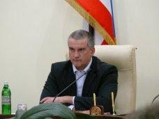 Премьер Крыма поручил разъяснить крымчанам суть референдума