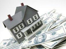 В Крыму активизировался рынок недвижимости