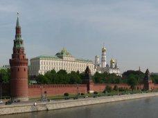 Спикер Крыма отменил визит в Москву