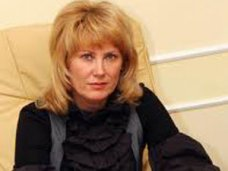 Новым министром курортов и туризма в Крыму стала заммэра Ялты