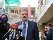 Меджлис призвал бойкотировать проведение референдума