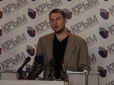 Пять воинских частей в Крыму блокируются гражданскими активистами