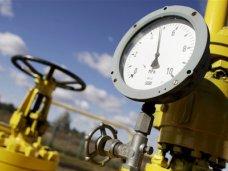 «Черноморнефтегаз» просит убрать огневые точки с магистрального газопровода в Армянске