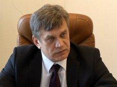 «СимСитиТранс» может потерять право на пассажироперевозки, – вице-мэр Симферополя