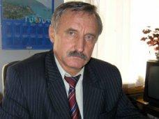 Крым имеет полное право на референдум, – юрист
