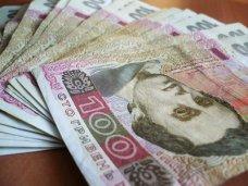 В Крыму средняя зарплата у женщин ниже, чем у мужчин
