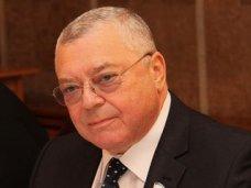 Общекрымский референдум пройдет демократично, – первый вице-спикер