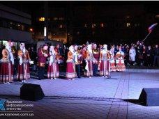 В городах и районах Крыма пройдут митинги