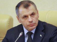 Крым в составе России останется парламентской республикой, – Константинов