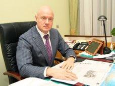 Депутат призвал крымчан голосовать за присоединение Крыма к России