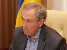 Крымский депутат призвал прийти на референдум и определить судьбу Крыма