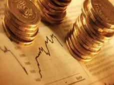 Банковская система Крыма работает стабильно