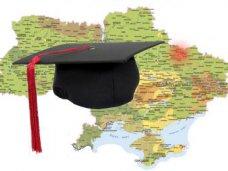 В Крыму не планируют закрывать филиалы украинских вузов