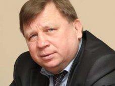 Депутат назвал вхождение в состав России единственным путем процветания Крыма