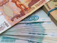 В Крыму обеспечат оборот гривны для плавного перехода на рубль