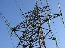 В Крыму за сутки восстановили более 50 линий электропередач