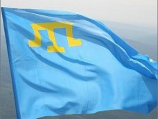 Парламент Крыма гарантировал восстановление прав крымскотатарского народа
