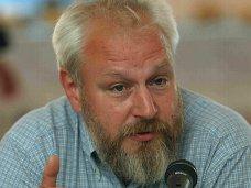 Украины как государства уже нет, – политолог