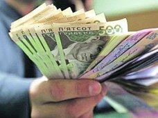 Россия гарантирует крымчанам сохранение всех соцвыплат