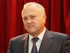Крымчане возвращаются на свою исконную родину, – вице-премьер