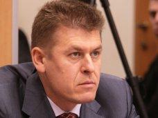 Работников сферы культуры Крыма ждет повышение зарплат в случае присоединения к России