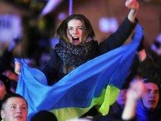 В Крыму создали комитет по защите прав людей, пострадавших от Майдана