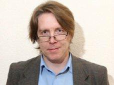Россия – историческая и культурная родина крымчан, – журналист