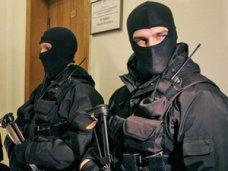 Служба безопасности Крыма взяла под защиту население