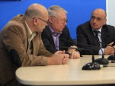 Политологи предупредили о возможных провокациях в день референдума