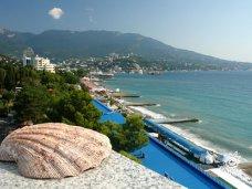 Туристический сезон в Крыму попытаются спасти снижением цен